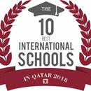 Best International School Qatar