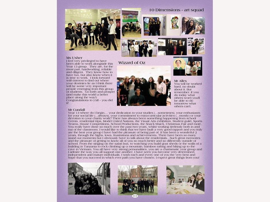 66062 2016-17 Yearbook PDF_Page_112