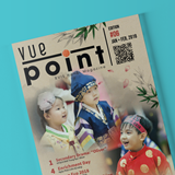 Vue-Point-Edition-06