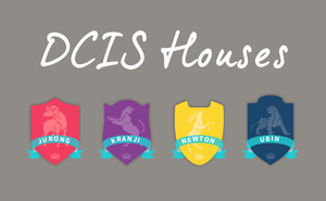 DCIS Houses 2017
