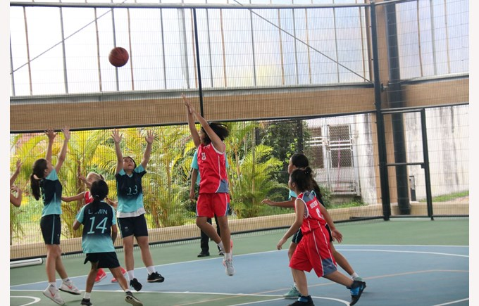 Primary NAE Games 2019 (11)