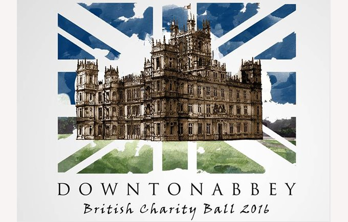 british ball beijing 2016