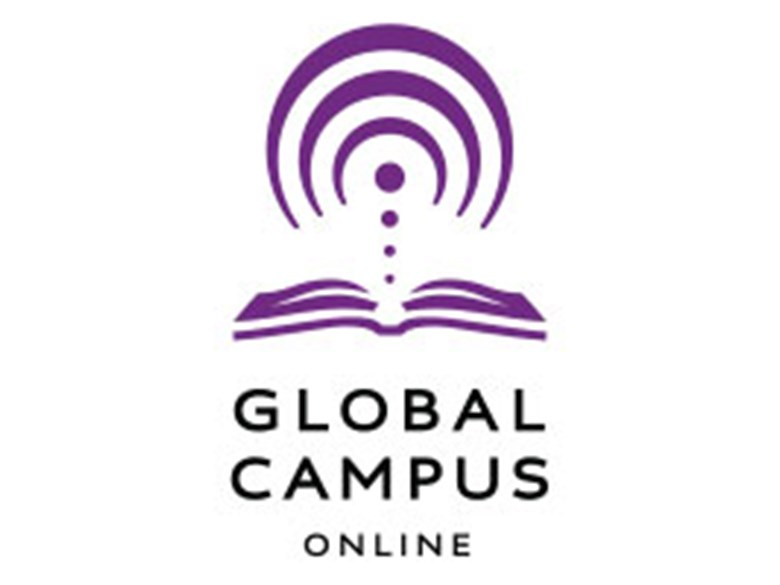 Global Campus Online