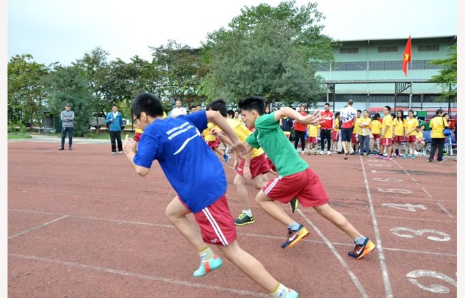 BVIS Secondary Sports Day 20151214 (2)