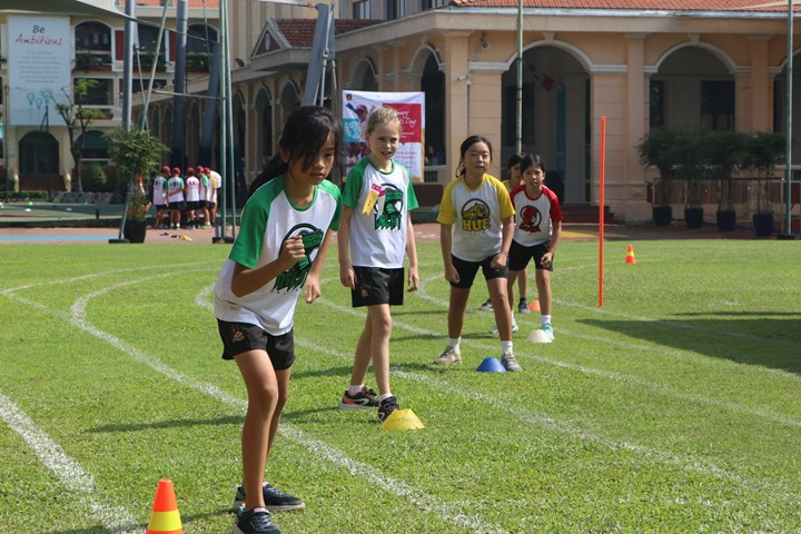 BISHCMC Primary Sports Day Year 5 2019-8