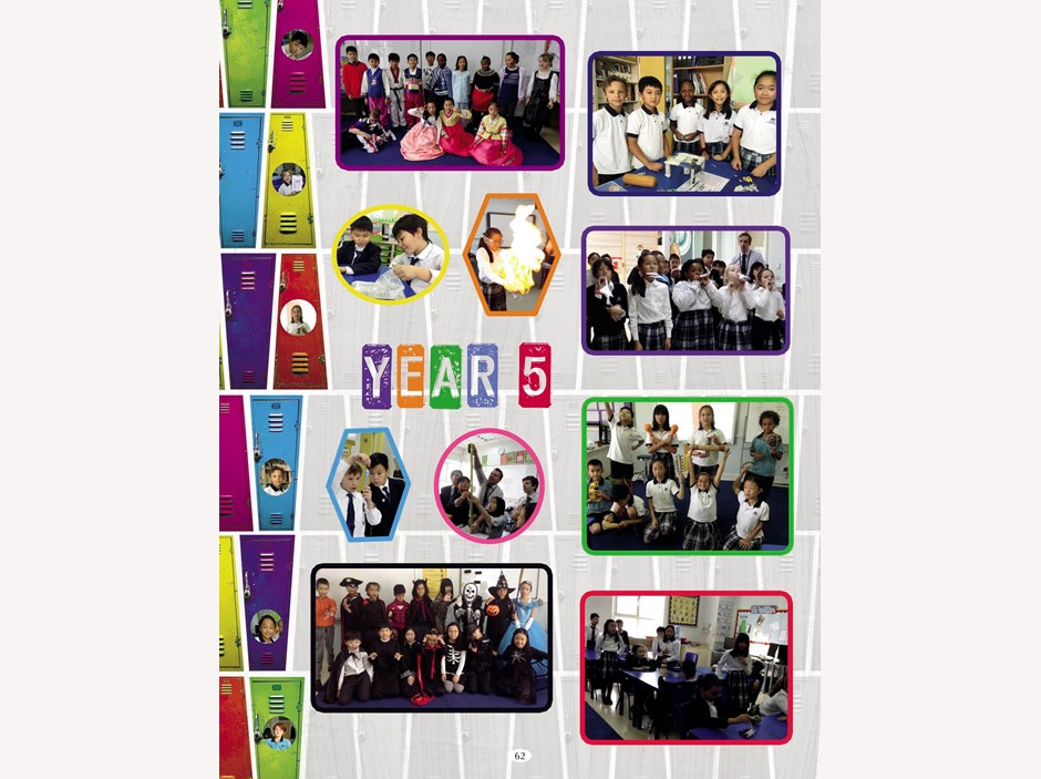 66062 2016-17 Yearbook PDF_Page_063