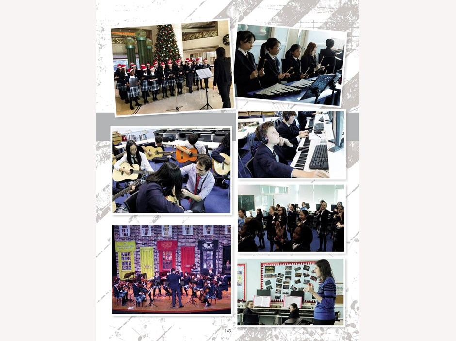 2018 Yearbook e-book PDF_Page_144