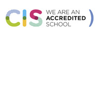 CIS Accreditation - BIS HCMC
