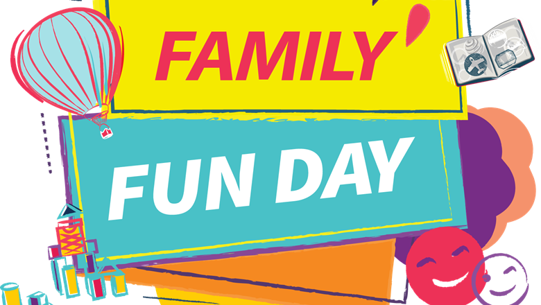 Family Fun Day 2019