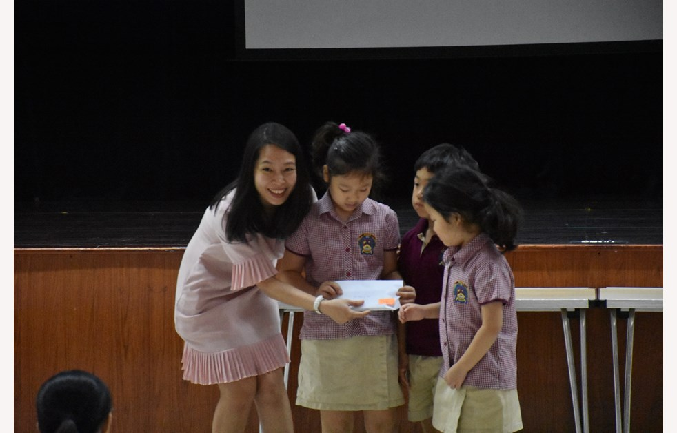 Teacher Day assembly primary 2018 (8)