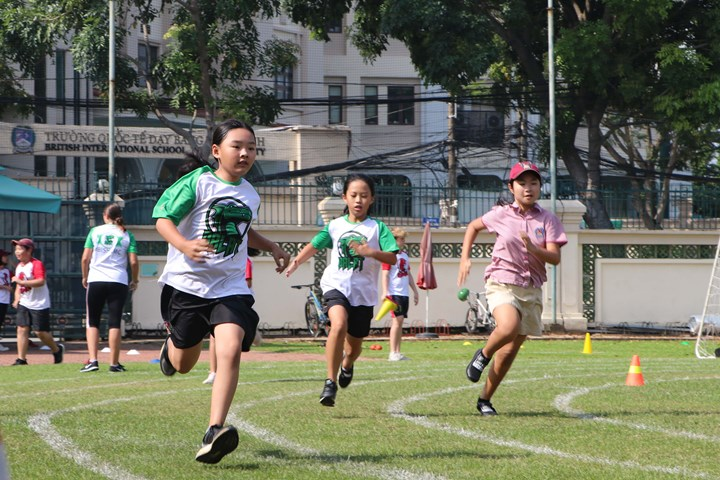 BISHCMC Primary Sports Day Year 5 2019-4