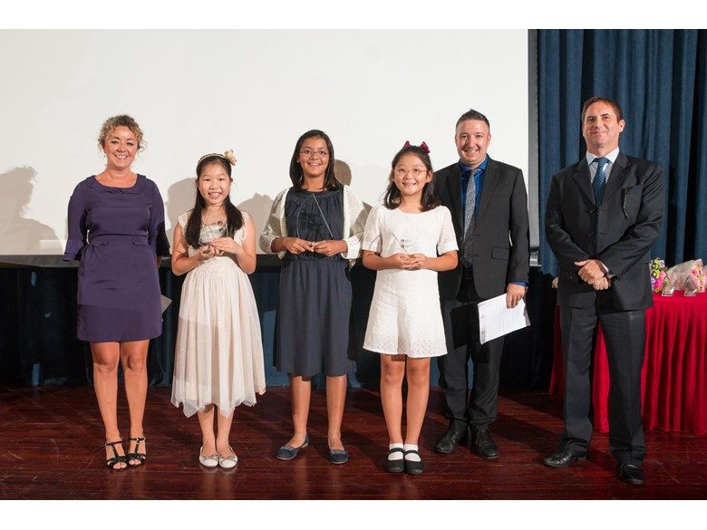 Young Musician of the Year 2016-0965