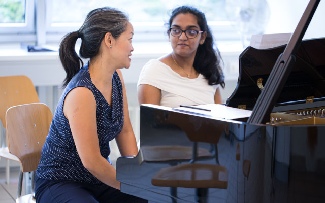 nord anglia education juilliard summer music programme geneva college du leman