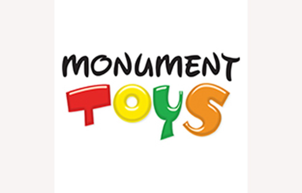 Monument Toys