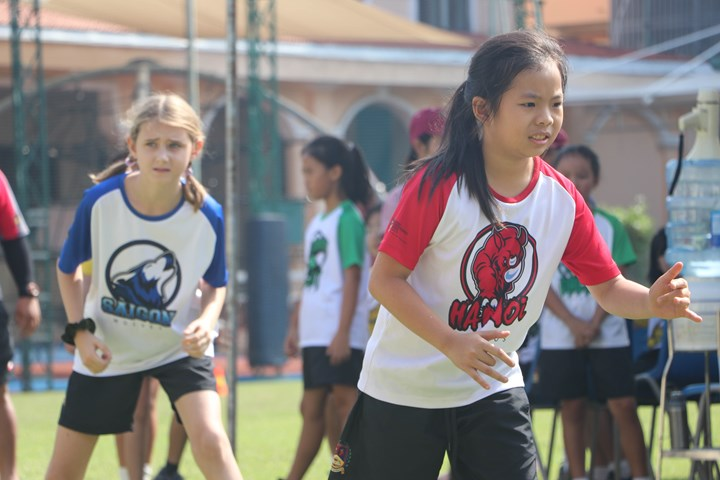BISHCMC Primary Sports Day Year 5 2019-9
