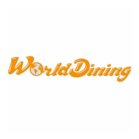 World Dining