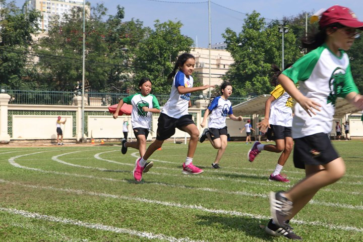 BISHCMC Primary Sports Day Year 5 2019-5
