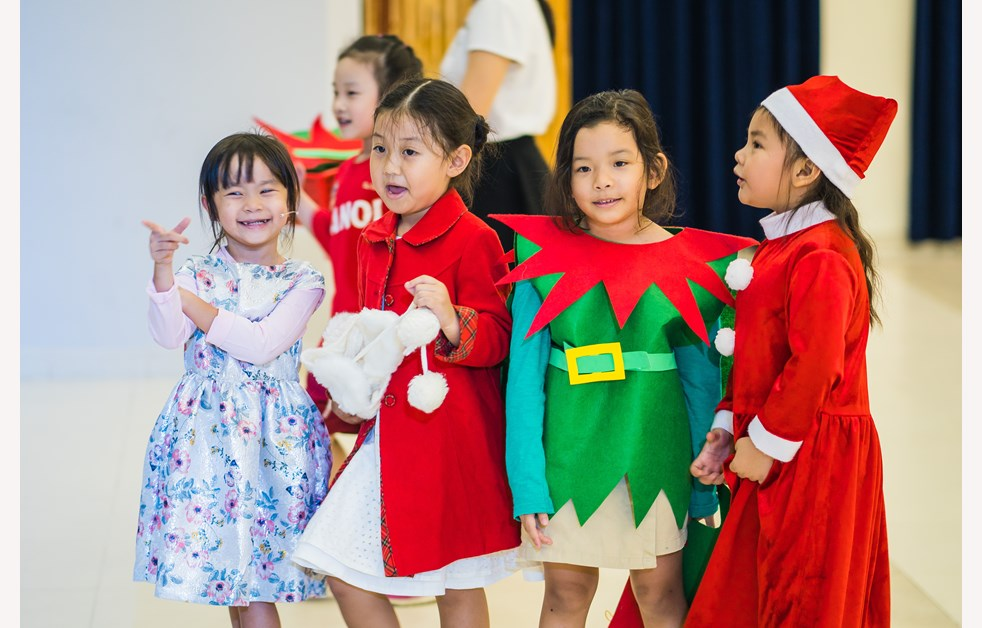 BVIS HCMC Christmas Year 2 Production 2018 (19)