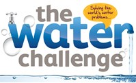 The Water Challenge icon
