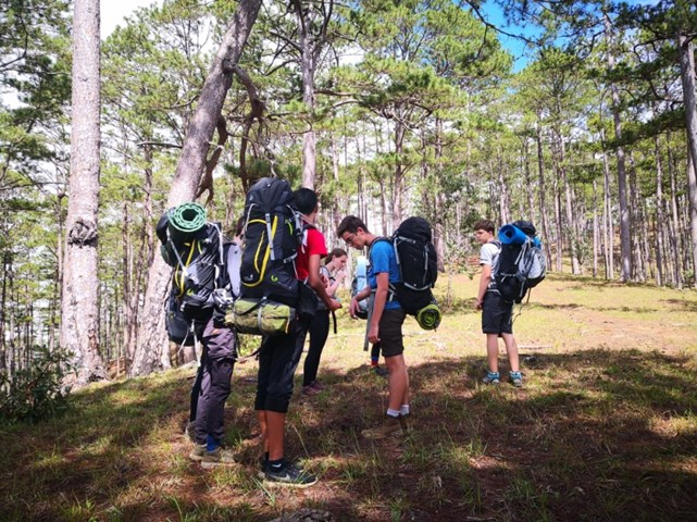 Secondary Expeditions 2019 (42)