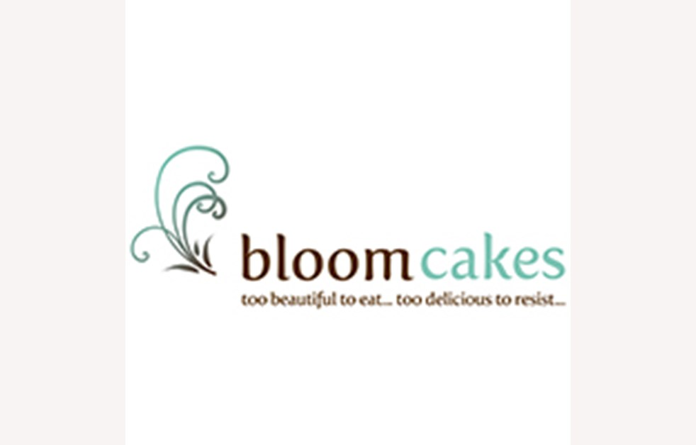 BloomCafe