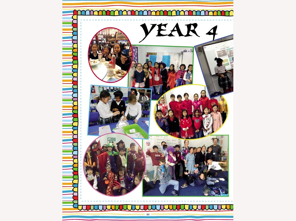 2018 Yearbook e-book PDF_Page_061