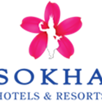 Sokha Hotel and Resort