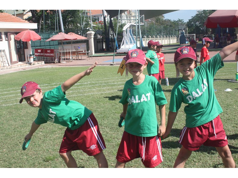 BIS HCMC Sports Days at An Phu Primary (8)