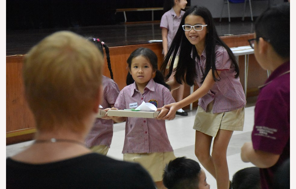 Teacher Day assembly primary 2018 (16)