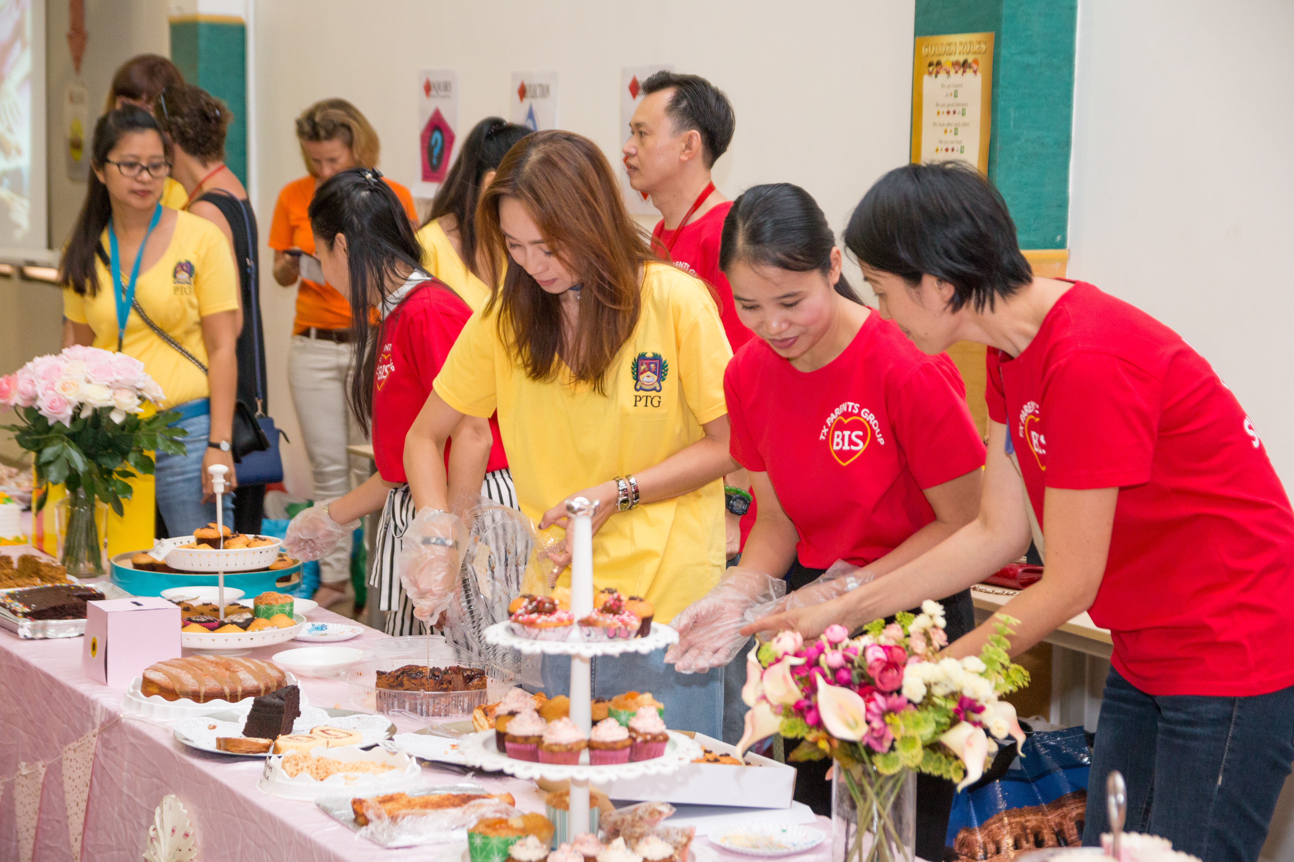 PTG Coffee Morning-3441