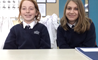 Year 7 Students