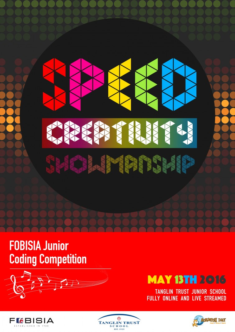 junior-coding-competition-poster