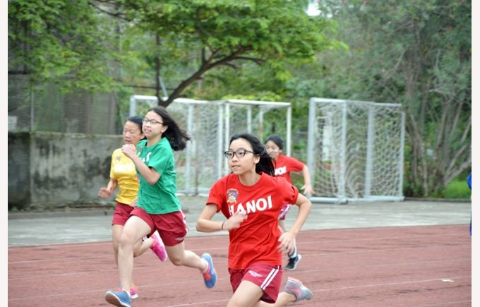 BVIS Secondary Sports Day 20151214 (3)
