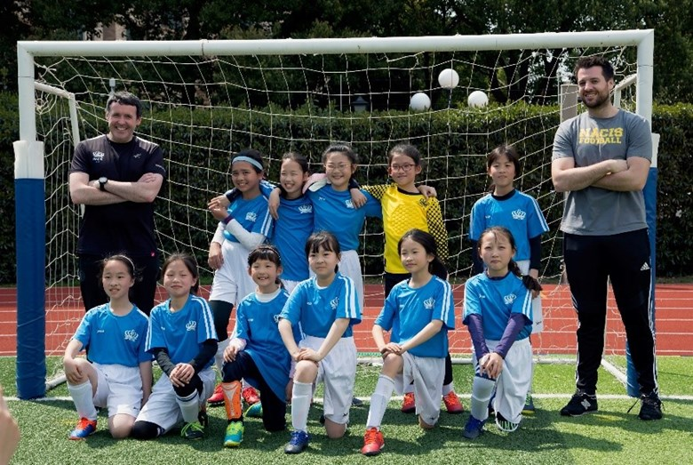 20190329U11girlsfootball