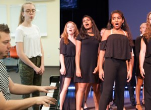 nord anglia education juilliard summer voice singing programme florida windermere preparatory school