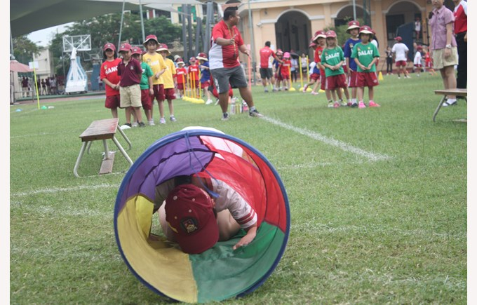BIS HCMC Sports Days at An Phu Primary (27)