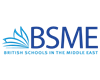 British Schools in the Middle East (BSME)
