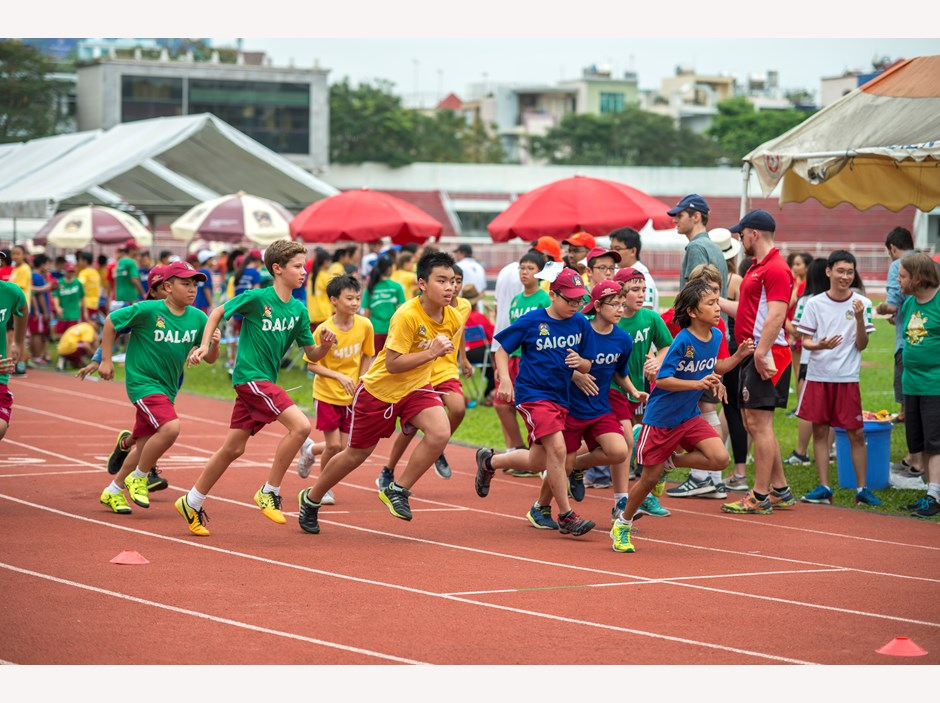 Sports Day-1534