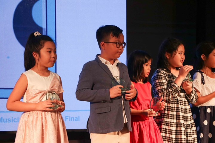 BISHCMC Young Musician of the Year 2019-7