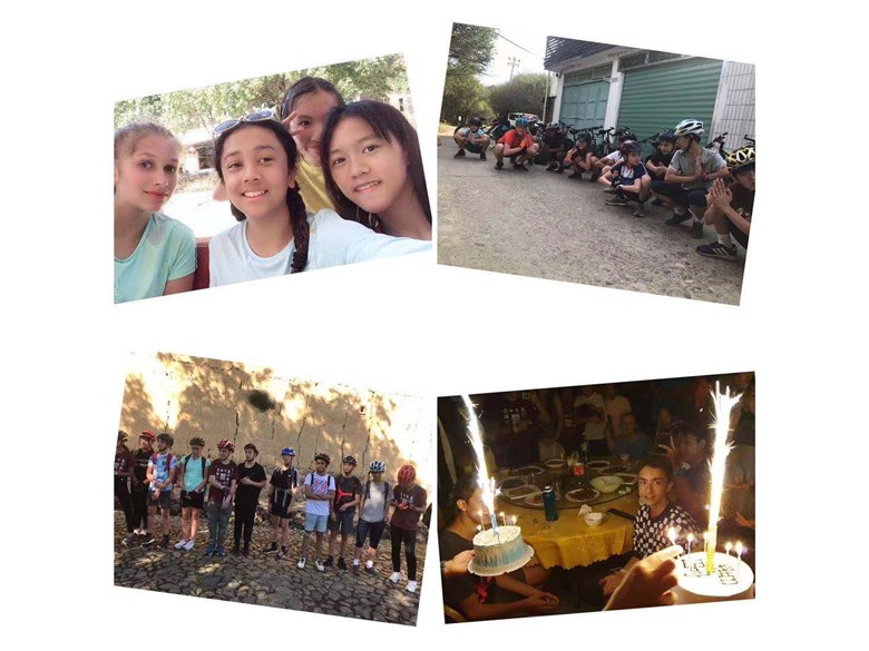Year 9 Fujian Oct 17 (3)