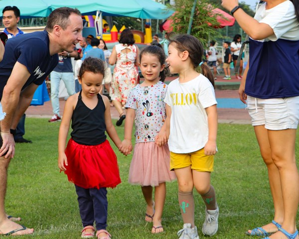 BISHCMC Family Fun Evening-6-min
