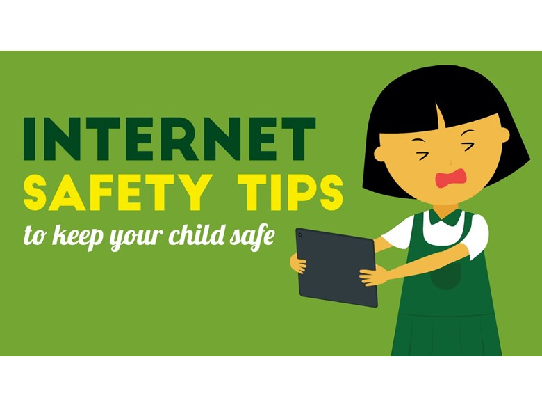 Northbridge International School Cambodia - Internet Safety