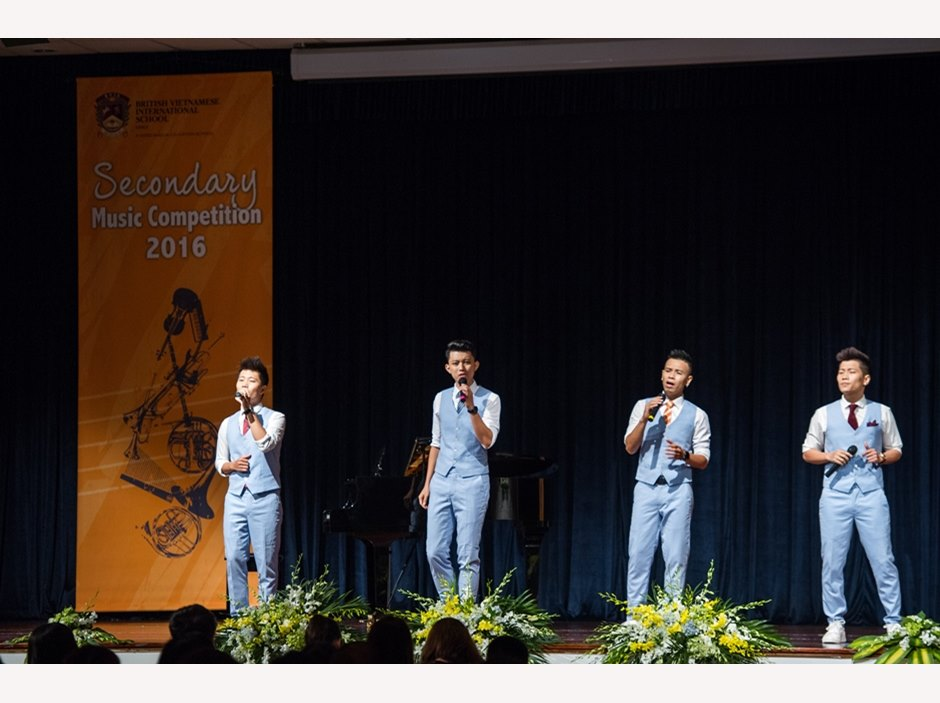 Secondary Music Competition 2016 (4)