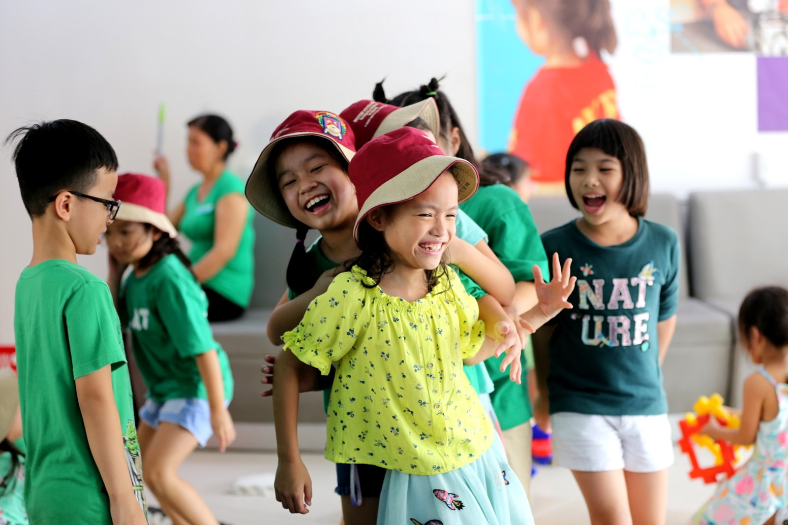 BVIS HCMC Primary Eco-weeks 2019 (12)