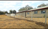 Tanzania School Build