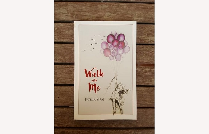 walk with me-min