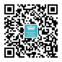 Enquiries QR Code