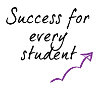NAE Success for every student