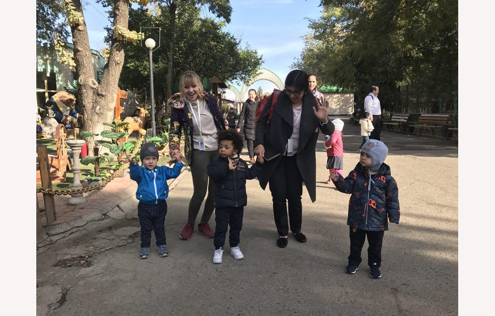 eyfs-zoo-visit (6)