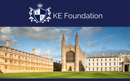 KE Foundation